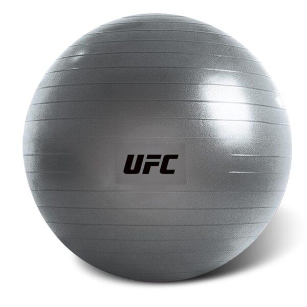 Гимнастический мяч UFC-(55 см)