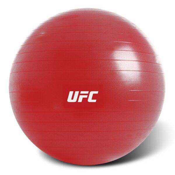 Гимнастический мяч UFC-(65 см)