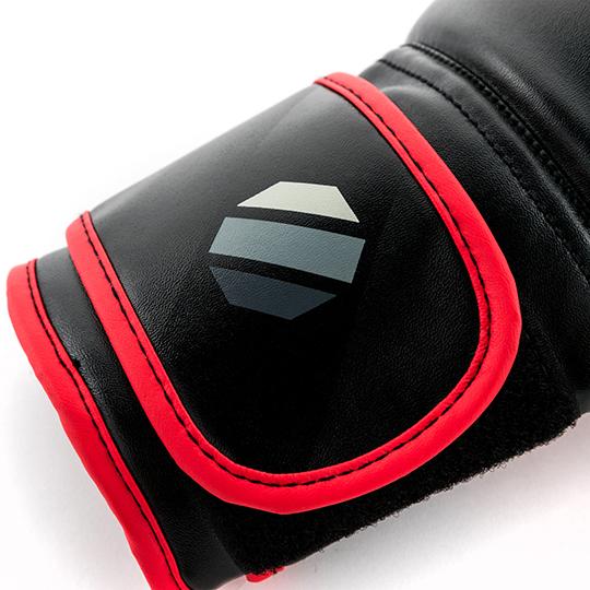 Перчатки для тайского бокса