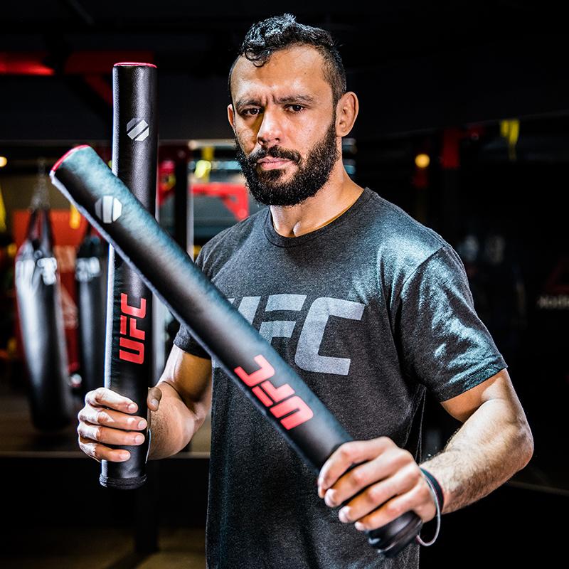 Тренировочные палочки UFC