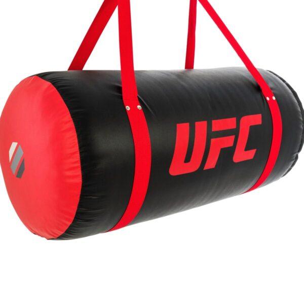UFC Апперкотный мешок с набивкой