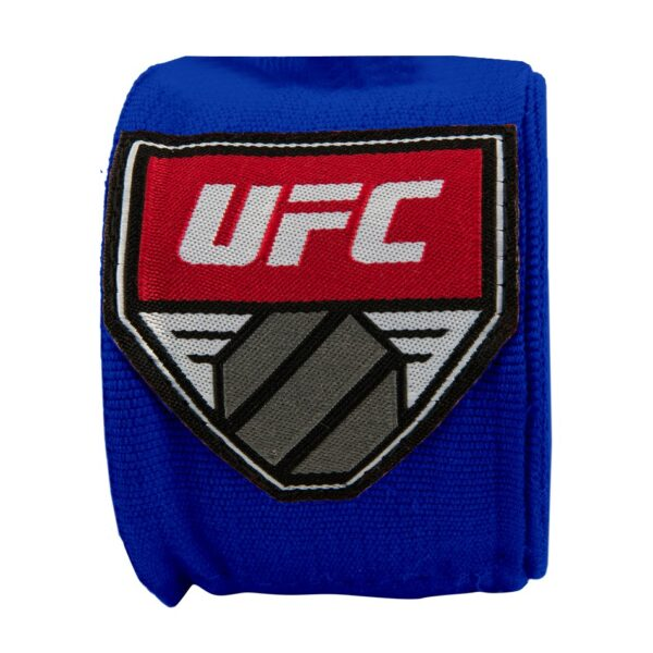 UFC Бинт боксерский 4,5м
