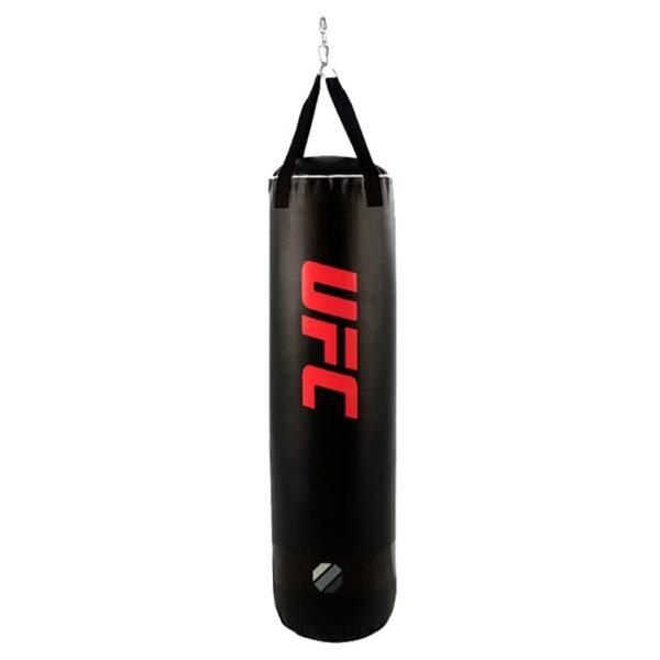 UFC Боксерский мешок с наполнителем