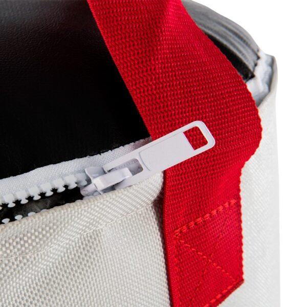 UFC Боксерский мешок 45 кг с наполнителем