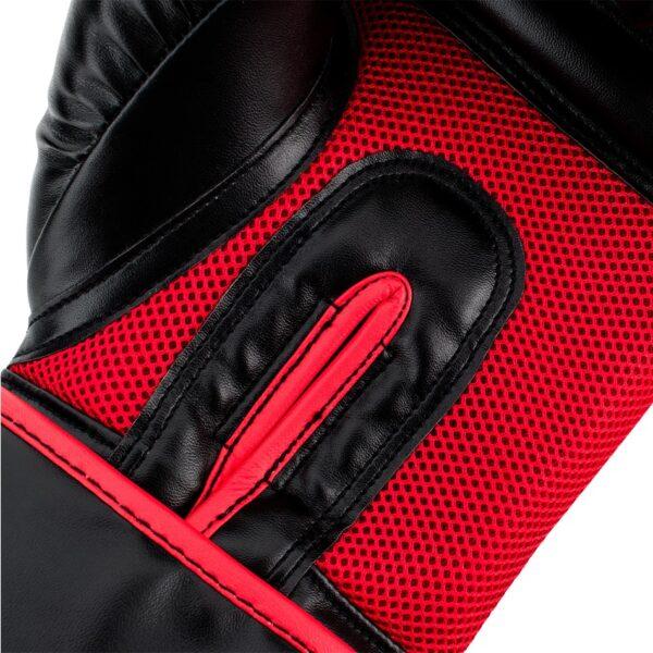 UFC Перчатки для тайского бокса