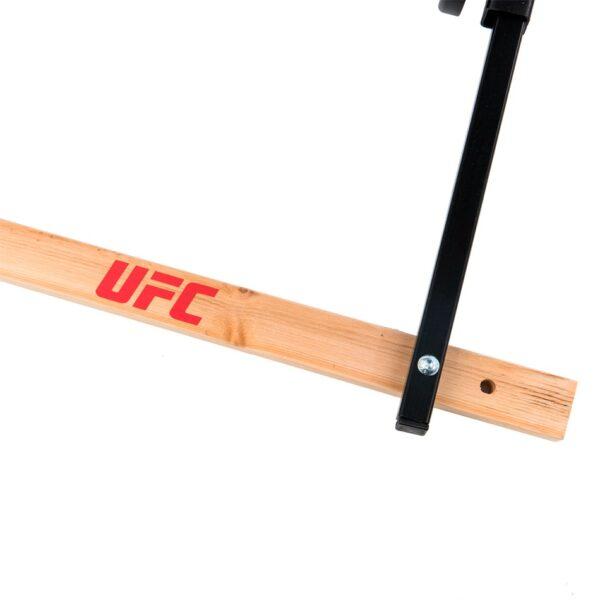 UFC Платформа для груши