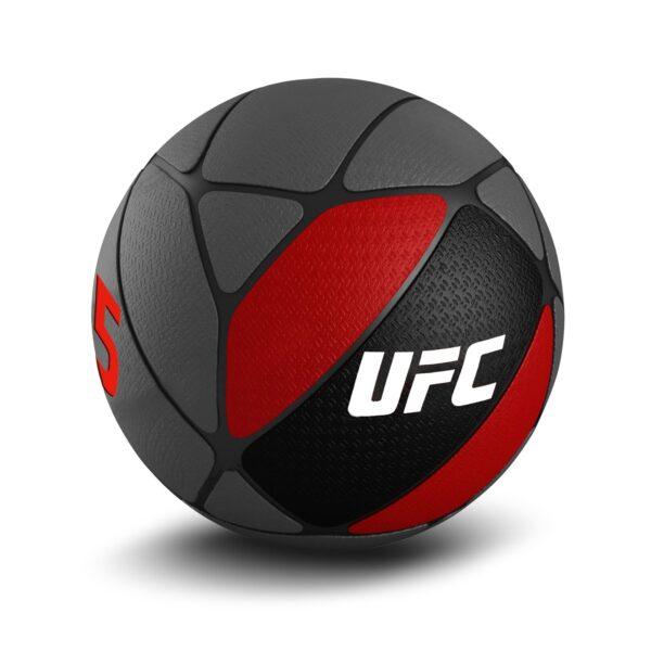 UFC Premium набивной мяч