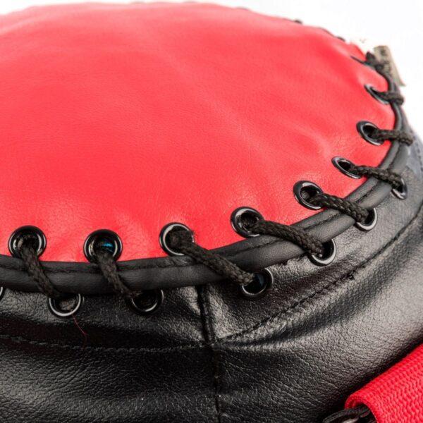 UFC Каплевидный мешок 32 кг с наполнителем