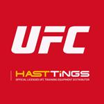 UFC - оборудование для спорта и единоборств